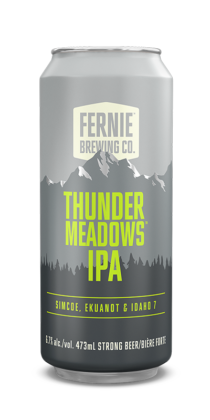THUNDER MEADOWS™ ipa
