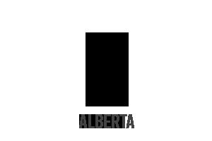 Find FBC in Alberta